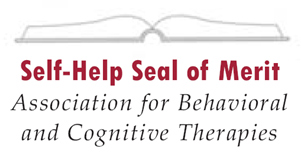 Self-Help Seal of Merit