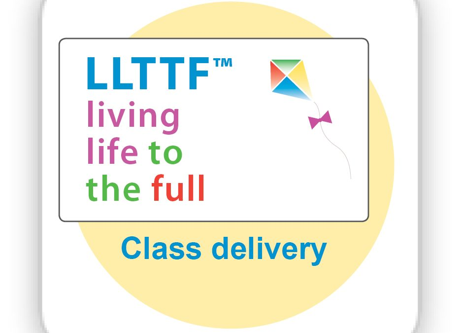 Single Practitioner Commercial Licence for Class Delivery