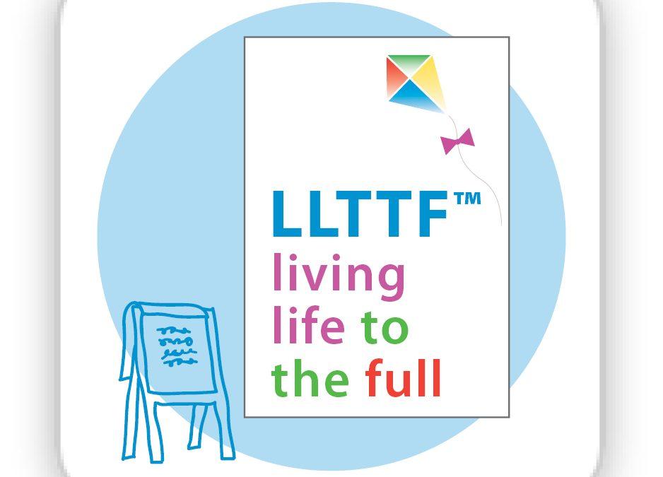 Arrange Training for LLTTF Classes